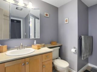 """Photo 20: 207 1025 CORNWALL Street in New Westminster: Uptown NW Condo for sale in """"CORNWALL PLACE"""" : MLS®# R2266192"""