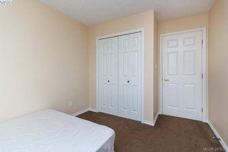 Photo 17: 306 649 Bay St in VICTORIA: Vi Downtown Condo for sale (Victoria)  : MLS®# 795458