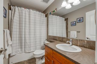 Photo 30: 71 Sunset View: Cochrane Detached for sale : MLS®# A1056946