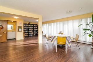 "Photo 18: 213 17707 57A Avenue in Surrey: Cloverdale BC Condo for sale in ""Frances Manor"" (Cloverdale)  : MLS®# R2440111"
