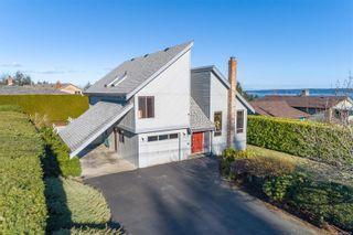 Photo 1: 3169 Sunset Dr in : Du Chemainus House for sale (Duncan)  : MLS®# 863028