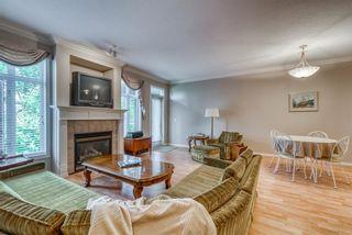 Photo 6: 1210 LAKE FRASER Court SE in Calgary: Lake Bonavista Apartment for sale : MLS®# A1022722