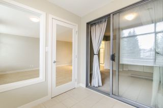 """Photo 10: 506 3660 VANNESS Avenue in Vancouver: Collingwood VE Condo for sale in """"CIRCA"""" (Vancouver East)  : MLS®# R2247116"""