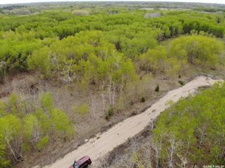 Photo 2: E Second Street South in Endeavour: Lot/Land for sale : MLS®# SK856274
