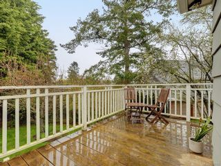 Photo 13: 1170 Munro St in : Es Saxe Point House for sale (Esquimalt)  : MLS®# 859793