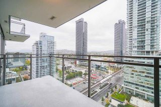 """Photo 22: 2106 2008 ROSSER Avenue in Burnaby: Brentwood Park Condo for sale in """"SOLO"""" (Burnaby North)  : MLS®# R2527577"""