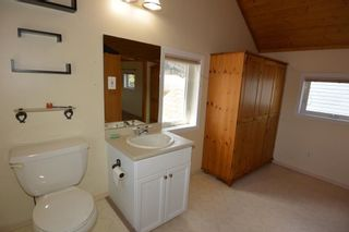 Photo 14: Close to Downtown Smithers | 3931 First Avenue