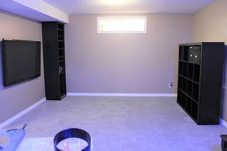 Photo 28: 121 Chapalina Close SE in Calgary: Chaparral Detached for sale : MLS®# A1150624