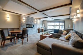 Photo 5: 3403 450 Kincora Glen Road NW in Calgary: Kincora Apartment for sale : MLS®# A1133716