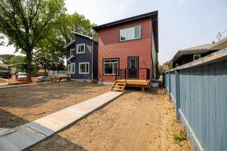 Photo 38: 10207 79 Street in Edmonton: Zone 19 House for sale : MLS®# E4262674