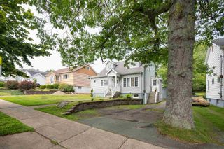 Photo 2: 41 Central Avenue in Halifax: 6-Fairview Residential for sale (Halifax-Dartmouth)  : MLS®# 202116973