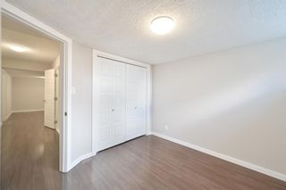 Photo 23: 162 REDSTONE Drive in Calgary: Redstone Semi Detached for sale : MLS®# A1102876