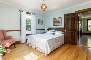 Photo 18: 8 Fort Point Road in Lahave: 405-Lunenburg County Residential for sale (South Shore)  : MLS®# 202115900