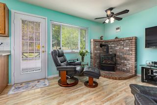 Photo 16: 4277 Briardale Rd in : CV Courtenay South House for sale (Comox Valley)  : MLS®# 874667