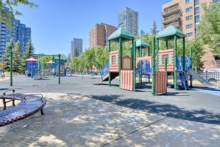 Photo 31: 502 215 13 Avenue SW in Calgary: Beltline Apartment for sale : MLS®# A1126093