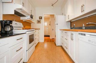Photo 16: 440 Waverley Street in Winnipeg: River Heights Residential for sale (1C)  : MLS®# 202026828