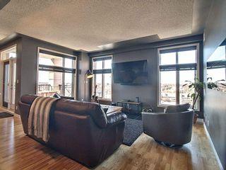 Photo 12: 1101 - 9020 Jasper Avenue in Edmonton: Zone 13 Condo for sale : MLS®# E4238940