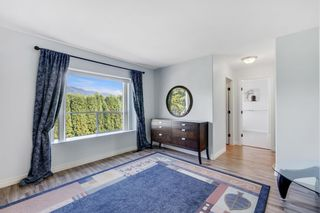 Photo 20: 705 OMINECA Avenue in Port Coquitlam: Riverwood House for sale : MLS®# R2620810