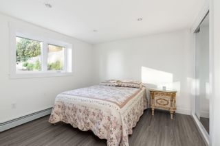 Photo 30: 1807 ST. DENIS Road in West Vancouver: Ambleside House for sale : MLS®# R2625139