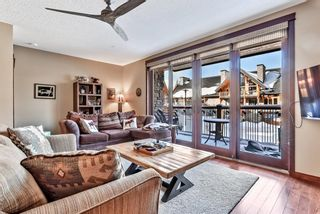 Photo 10: 7101 101G Stewart Creek Landing: Canmore Apartment for sale : MLS®# A1068381