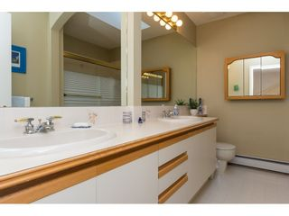 """Photo 17: 15022 SEMIAHMOO Place in Surrey: Sunnyside Park Surrey House for sale in """"Semiahmoo Wynd"""" (South Surrey White Rock)  : MLS®# R2115497"""