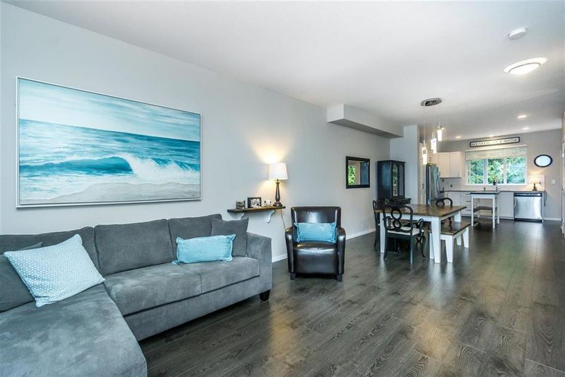 FEATURED LISTING: 37 - 5858 142 Street Surrey
