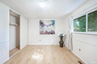 Photo 14: 20022 GRADE Crescent in Langley: Langley City House for sale : MLS®# R2547724