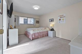 Photo 21: 6560 YEATS Crescent in Richmond: Woodwards House for sale : MLS®# R2625112