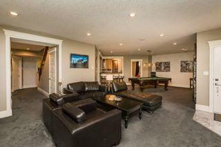 Photo 33: 7225 2 Street in Edmonton: Zone 53 House for sale : MLS®# E4234624