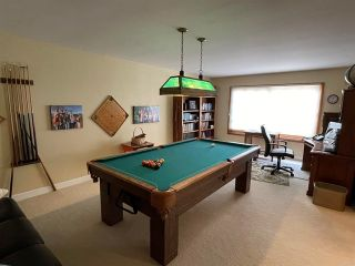Photo 16: House for sale : 4 bedrooms : 2324 RIPPEY COURT in El Cajon