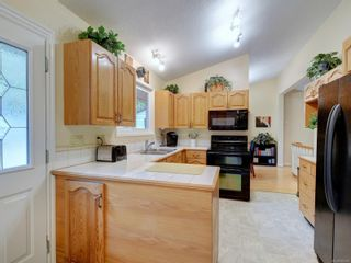 Photo 9: 747 WILLING Dr in : La Happy Valley House for sale (Langford)  : MLS®# 885829