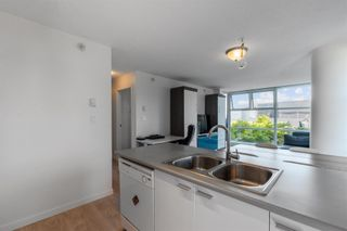 """Photo 8: 501 602 CITADEL Parade in Vancouver: Downtown VW Condo for sale in """"SPECTRUM"""" (Vancouver West)  : MLS®# R2597668"""