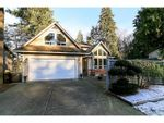 Property Photo: 23925 58A AVE in Langley