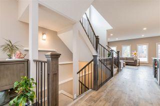 Photo 6: 1736 162 Street in Edmonton: Zone 56 House for sale : MLS®# E4236570