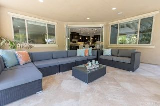 Photo 38: 29320 Via Zamora in San Juan Capistrano: Residential for sale (OR - Ortega/Orange County)  : MLS®# OC19122583