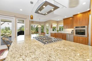 Photo 24: 597 Pine Ridge Dr in : ML Cobble Hill House for sale (Malahat & Area)  : MLS®# 886254