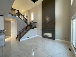 Photo 3: 17595 57 Street in Edmonton: Zone 03 House for sale : MLS®# E4225831