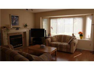 Photo 2: 8419 OSLER Street in Vancouver: Marpole 1/2 Duplex for sale (Vancouver West)  : MLS®# V841839