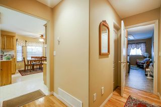 Photo 25: 22342 47A Avenue in Langley: Murrayville House for sale : MLS®# R2588122