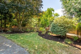 Photo 38: 2684 Meadowbrook Crt in : CV Courtenay North House for sale (Comox Valley)  : MLS®# 881645