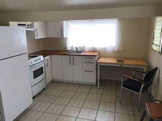 Photo 26: 5019 Montrose St in : PA Port Alberni Multi Family for sale (Port Alberni)  : MLS®# 869160