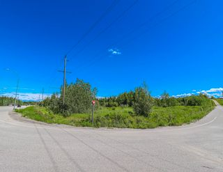 Photo 11: LOTS 1 & 2 E RED ROCK Road in Red Rock / Stoner: Red Rock/Stoner Industrial for sale (PG Rural South (Zone 78))  : MLS®# C8038836