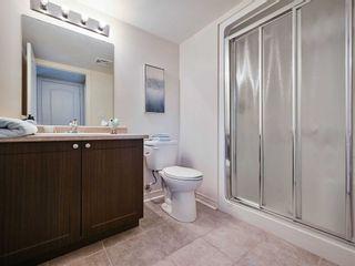 Photo 24: 316 1460 E Main Street in Milton: Dempsey Condo for sale : MLS®# W5154196