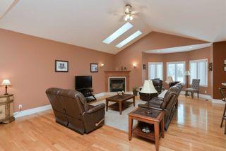 Photo 6: 13 Rayburn Meadows in East Garafraxa: Rural East Garafraxa House (Bungalow) for sale : MLS®# X4346741