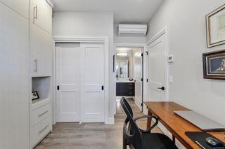 Photo 24: 407 741 Travino Lane in : SW Royal Oak Condo for sale (Saanich West)  : MLS®# 886169