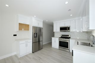 Photo 7: 4306 BEATRICE Street in Vancouver: Victoria VE 1/2 Duplex for sale (Vancouver East)  : MLS®# R2490381
