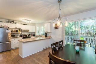"""Photo 10: 26 7640 BLOTT Street in Mission: Mission BC Townhouse for sale in """"Amberlea"""" : MLS®# R2606249"""
