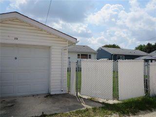 Photo 15: 151 Portland Avenue in Winnipeg: Residential for sale (2D)  : MLS®# 1919299