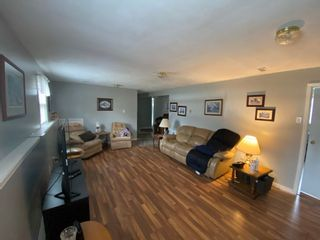 Photo 16: 2908 Ward Street in Coldbrook: 404-Kings County Residential for sale (Annapolis Valley)  : MLS®# 202105357