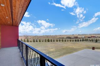 Photo 42: 30 Mustang Trail in Moose Jaw: In City Limits Residential for sale : MLS®# SK851260